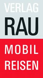 Werner Rau Verlag